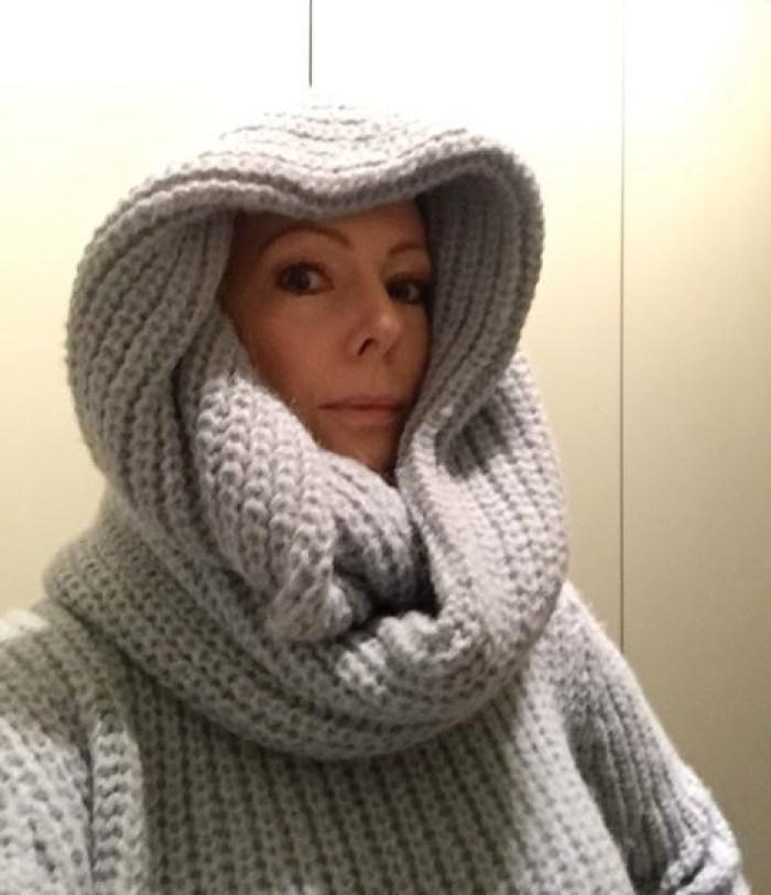 nordic anne boleyn