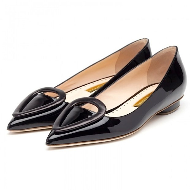 sandra-pair-black-patent