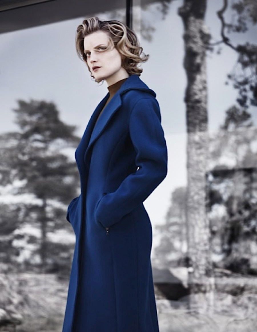 Vogue-Fashiontography-5