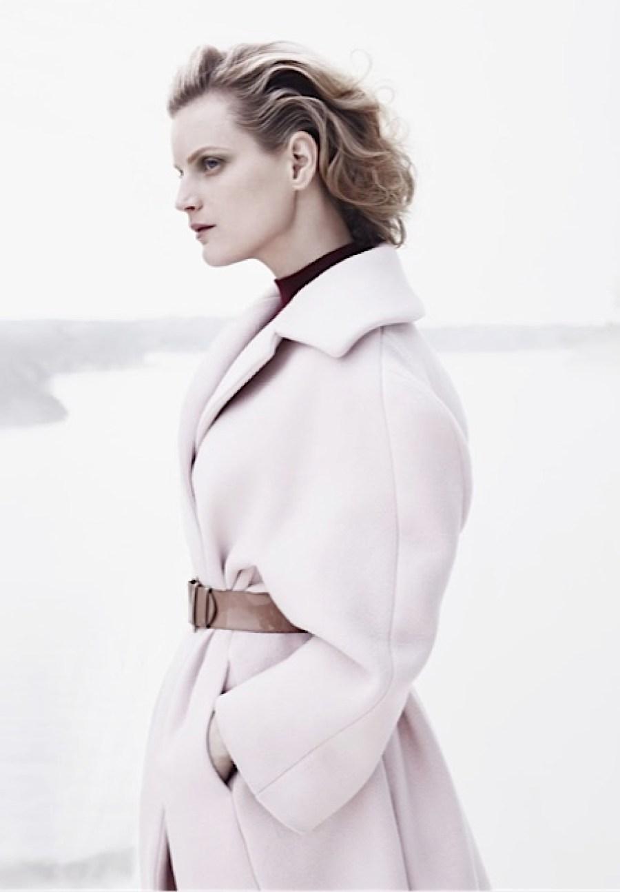 Vogue-Fashiontography-6