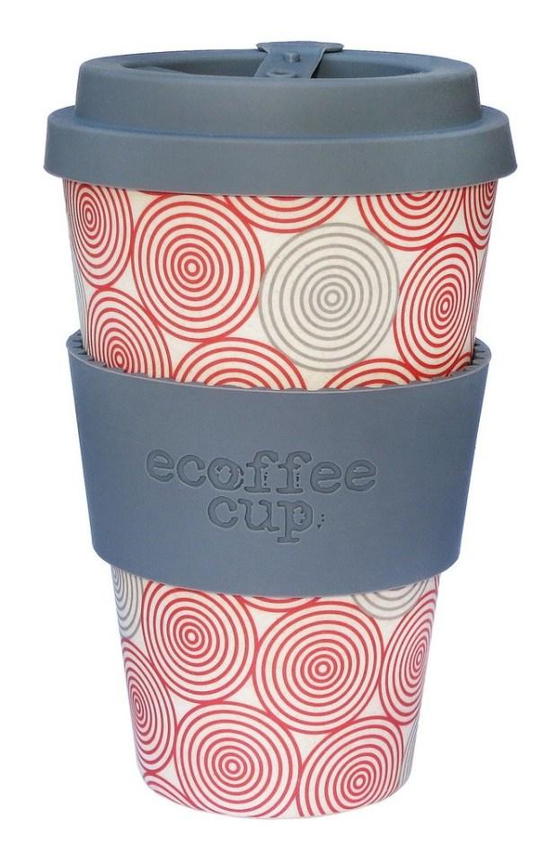 Ecoffee-Cup-Swirl-600-118-Reusable-Coffee-Cups-3ad866fb-7bdd-4b27-ac70-103b9bfa7a7c_1024x1024