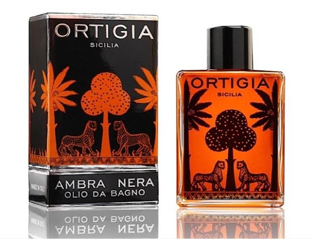 ortigia-ambra-nera-bath-oil-200ml-jp