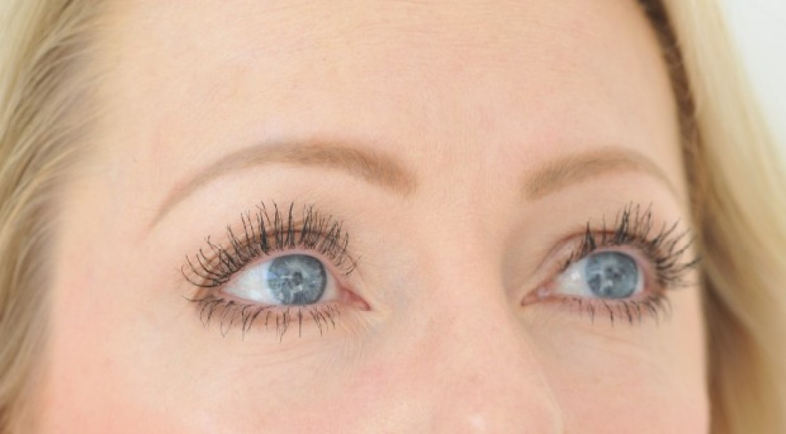 neulash lash serum