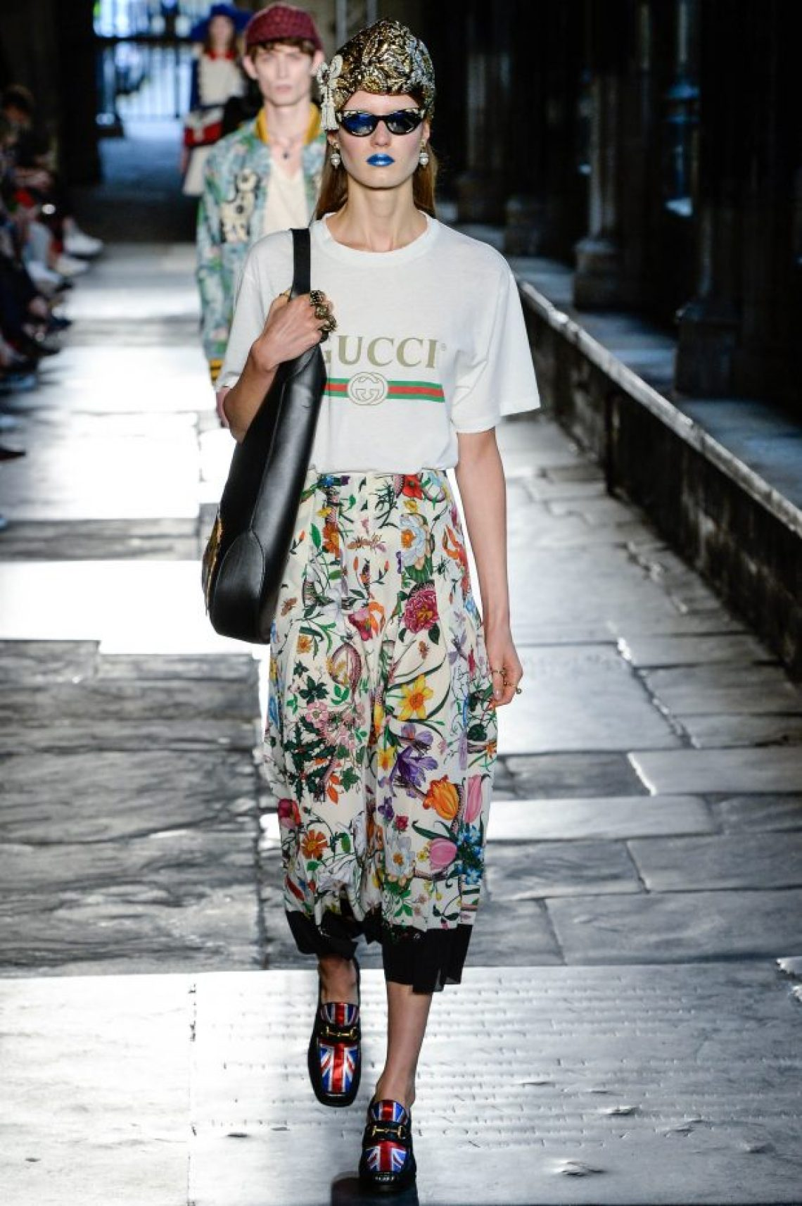 gucci_resort_2017_49
