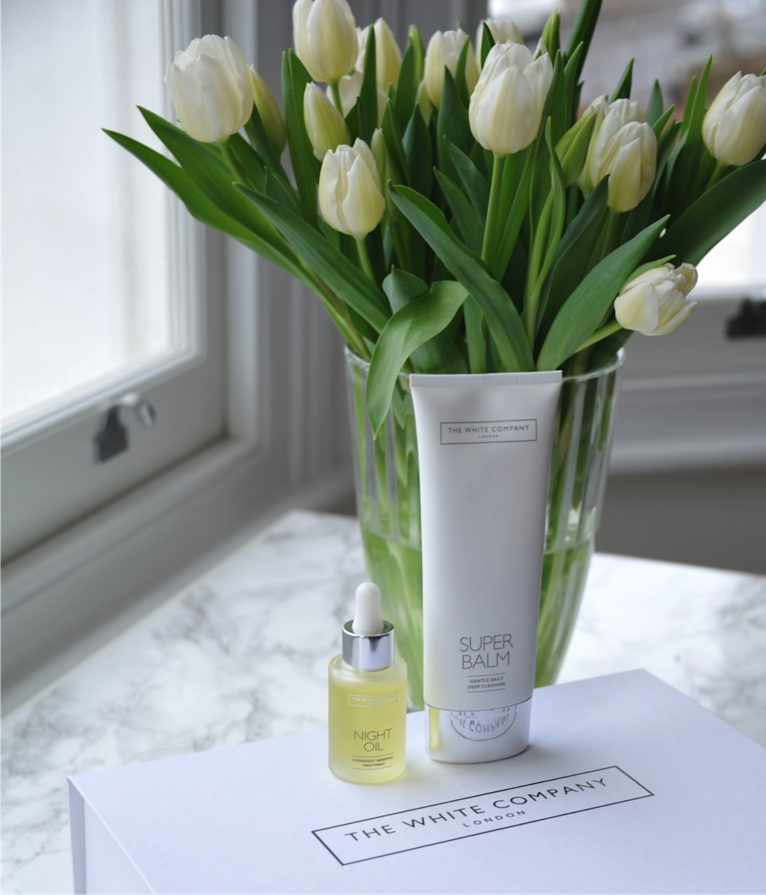 Skincare launch from the white company the sequinist skincare launch from the white company mightylinksfo