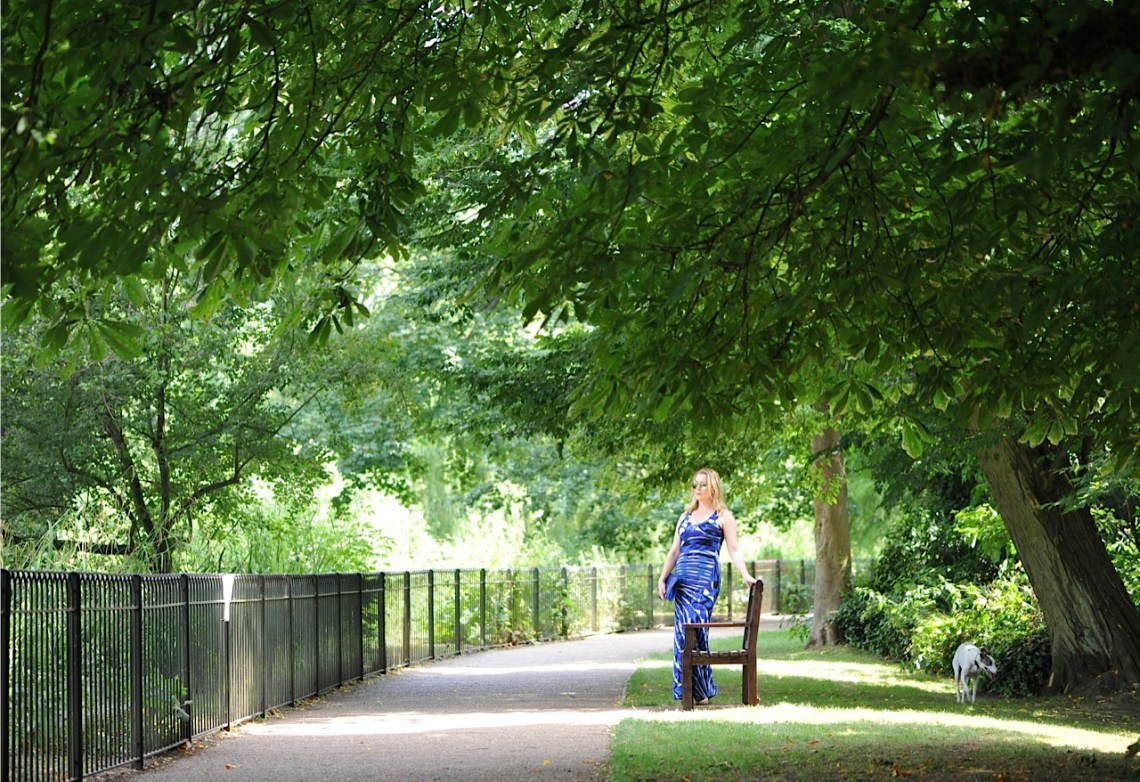 blue-pucci-dress-chiswick-house