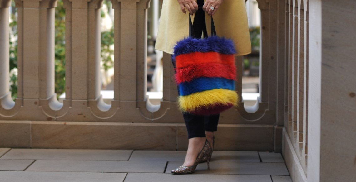 Helen-Moore-Rainbow-Bag