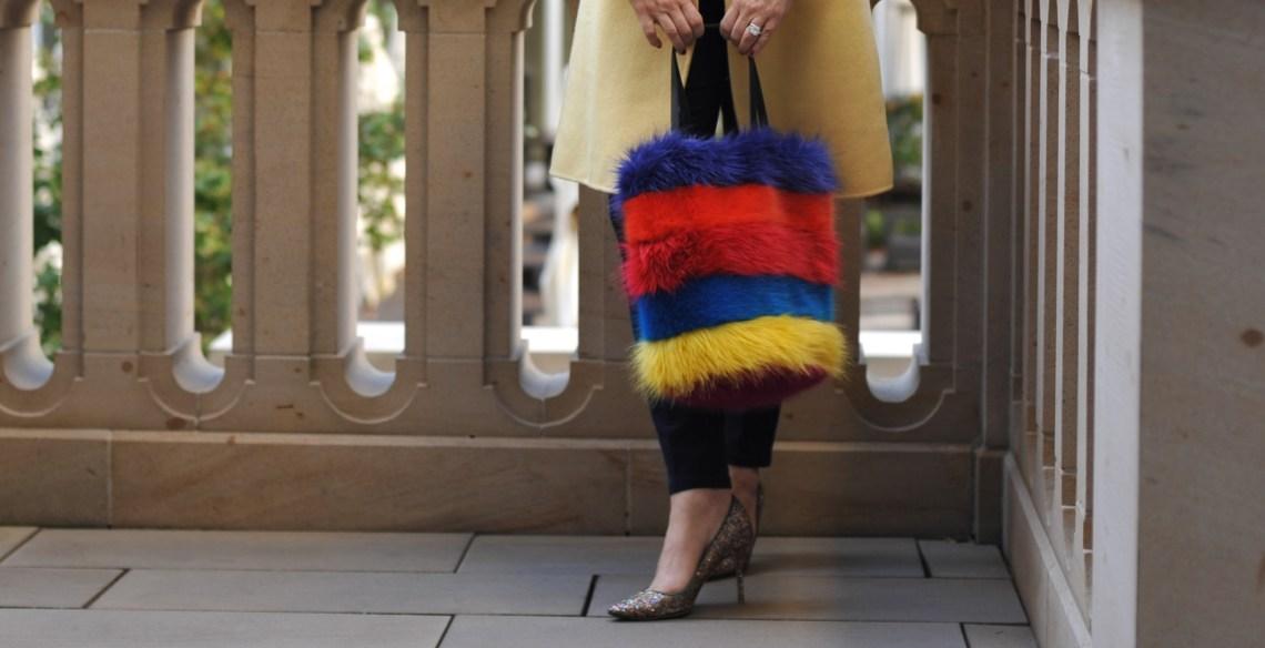 Helen-Moore-Rainbow-Bag