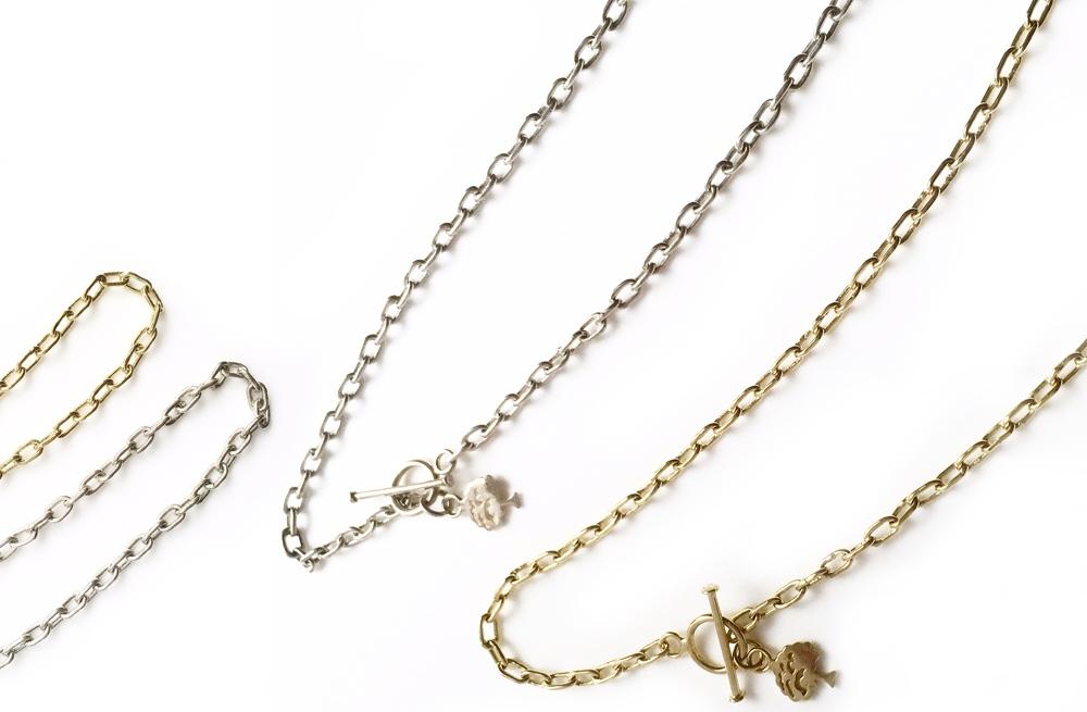 Tarra-Rosenbaum-chain-necklaces