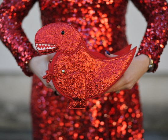 red-glitter-dino-bag-sequins