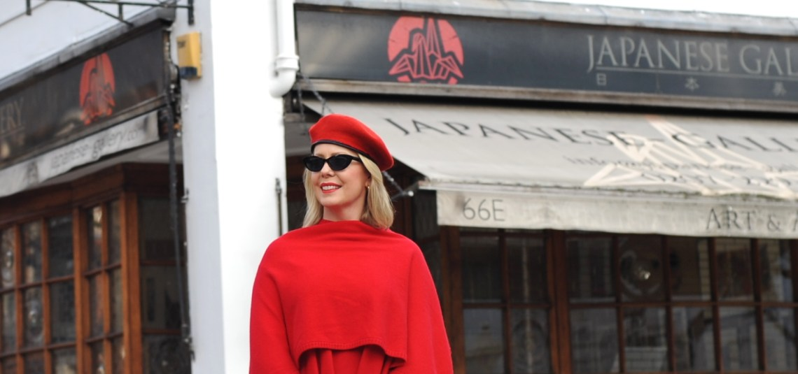 Red-Winser-London-Poncho-Cashmere