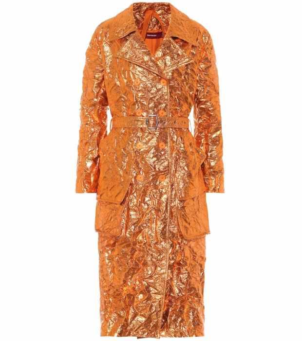 Sies-Marjan-raincoat
