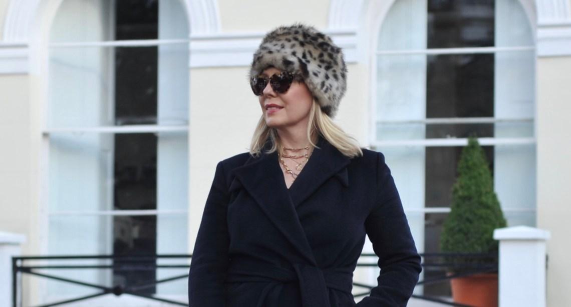 Helen-Moore-Ocelot-Hat