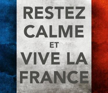 restez-calme-et-vive-la-france-3