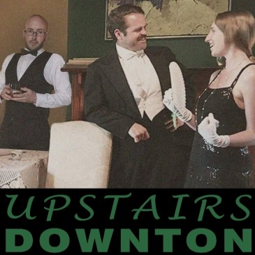 scaled_Upstairs_Downton_image