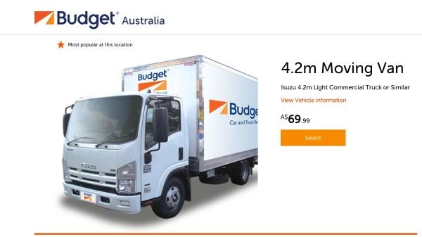Budget_Truck