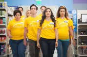 """Photo from the episode """"Color Wars"""""""