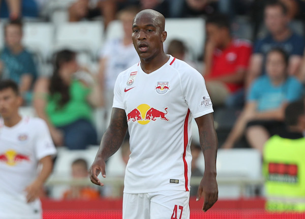 Image result for andre wisdom red bull salzburg