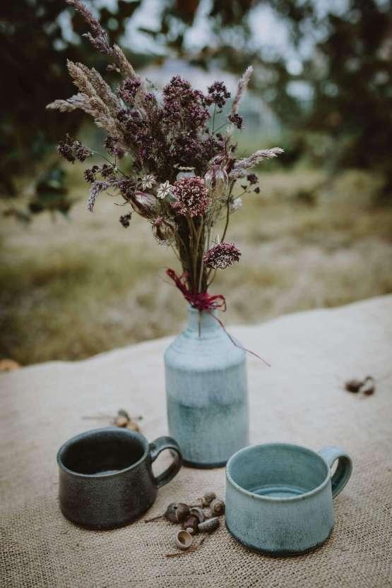 new blue mugs main