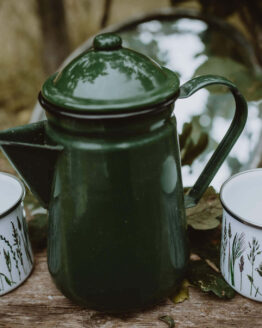 new meadow grass mug