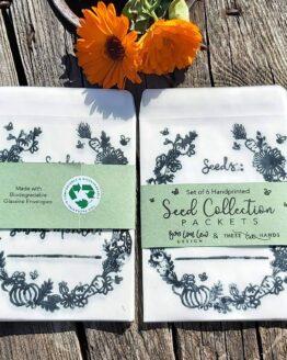 seed saving pack reverse