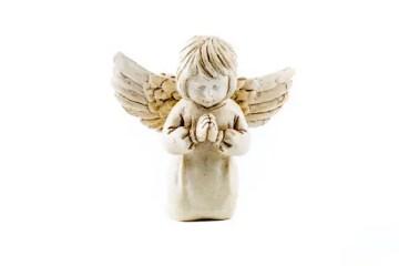 Hamied Angel