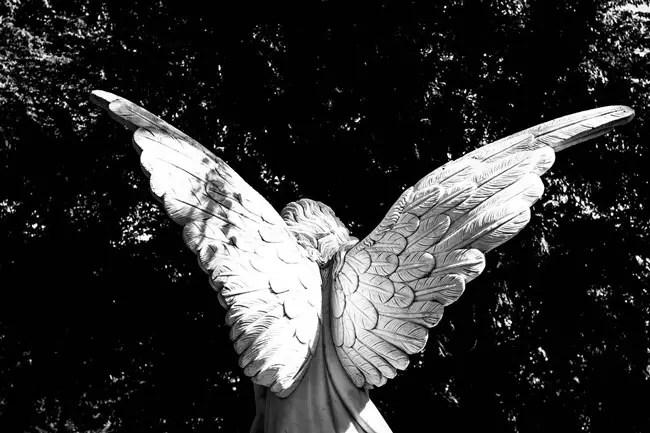 angelic inspirations