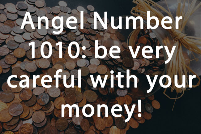 angel numbers 10100 meaning