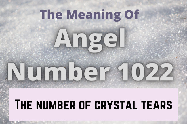 angel number 1022 meaning