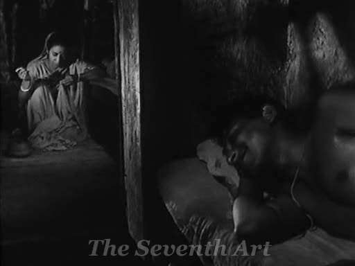 pather-panchali-3