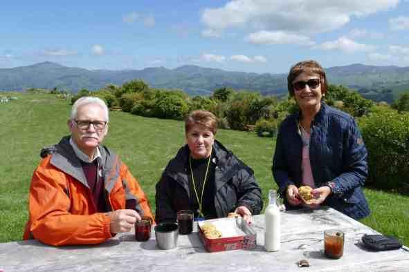 The Seventh Generation_Tours_Akaroa_Banks Peninsula_Marie Haley (65)