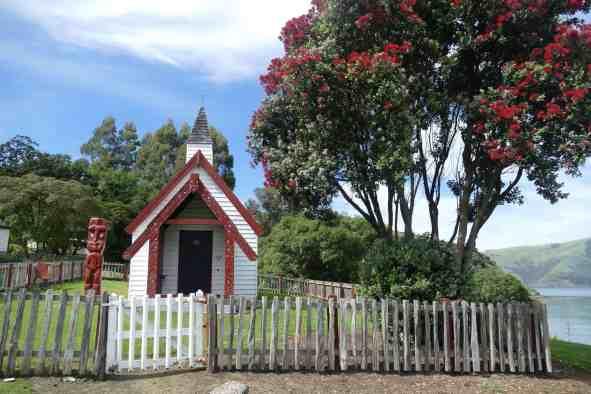 The Seventh Generation_Tours_Akaroa_Banks Peninsula_Onuku Marae_Marie Haley (33)