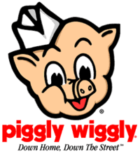 Piggly-Wiggly.png