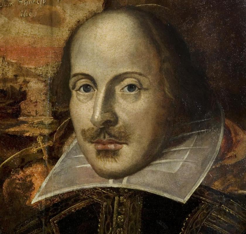 the_flower_portrait_of_william_shakespeare_rsc_theatre_collection_6154.tmb-gal-1340