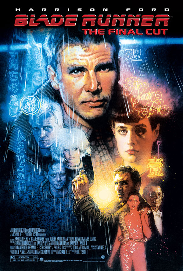 blade_runner_the_final_cut_movie_poster