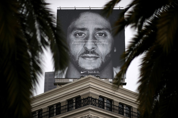 180907-nike-ad-kaepernick-feature.jpg