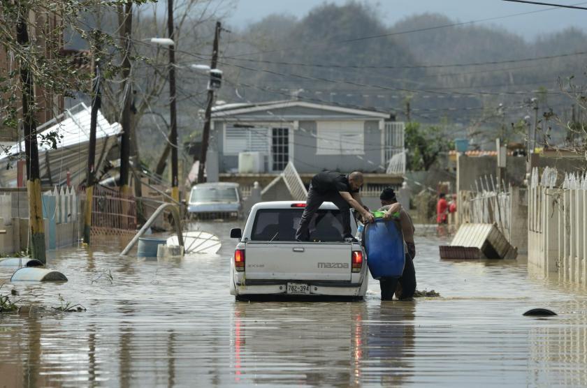 Puerto_Rico_Hurricane_Maria.JPG_aHNOu63_t2500.jpg