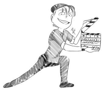 film-Boy.jpeg