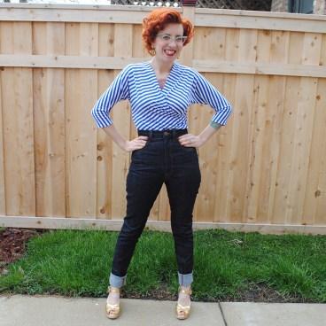 ginger-jeans1
