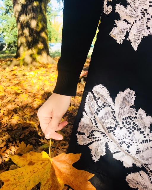 DIY-Black-Lace-Dress (6)