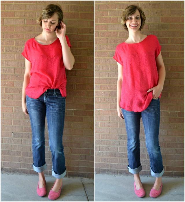 diy-staple-dress-shirt
