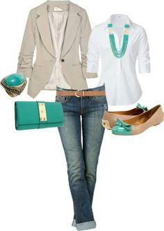 wardrobe architect 2