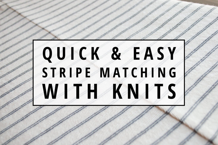 quick-and-easy-stripe-matching-with-knits