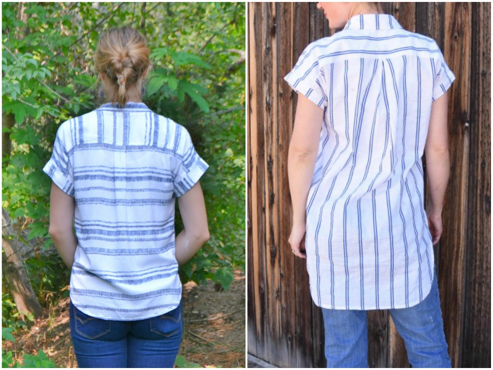 striped-shirts-sew