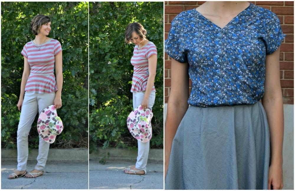 striped-skirts-sew