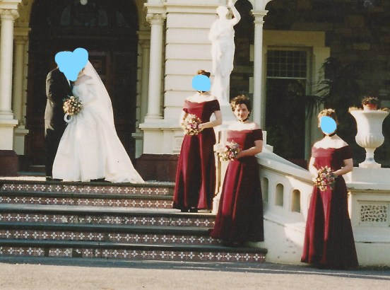 Fi and Danny's wedding 9.24.1994 (closer and modified)_LI