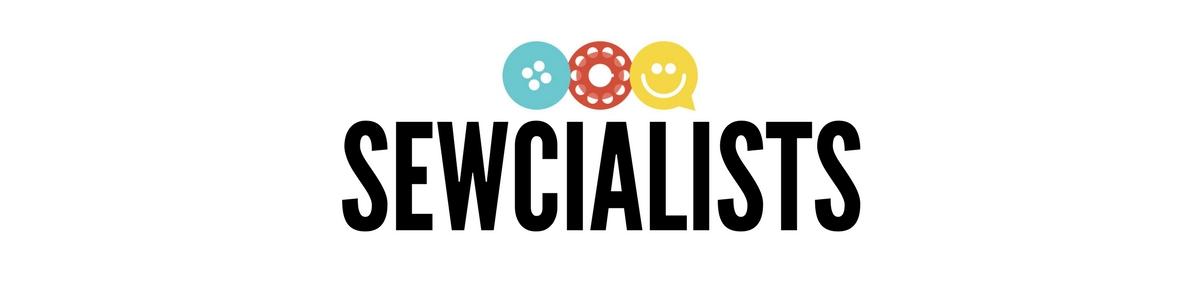 Sewcialists (4).jpg