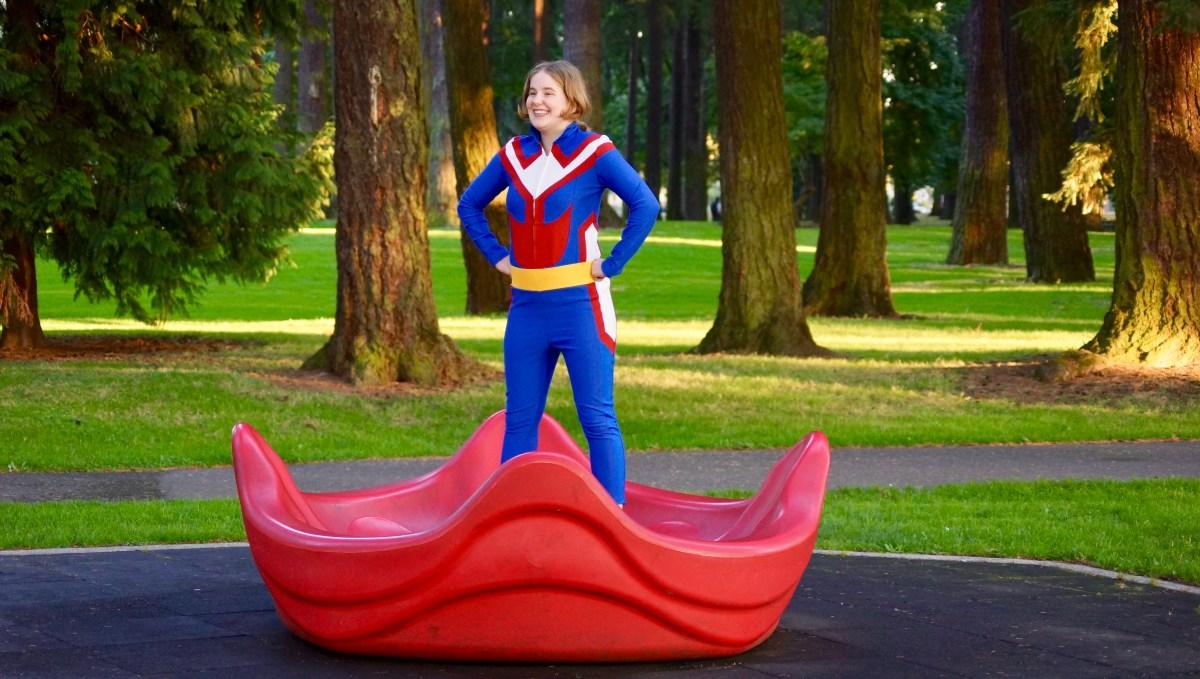 My Hero Academa Costumer.jpg