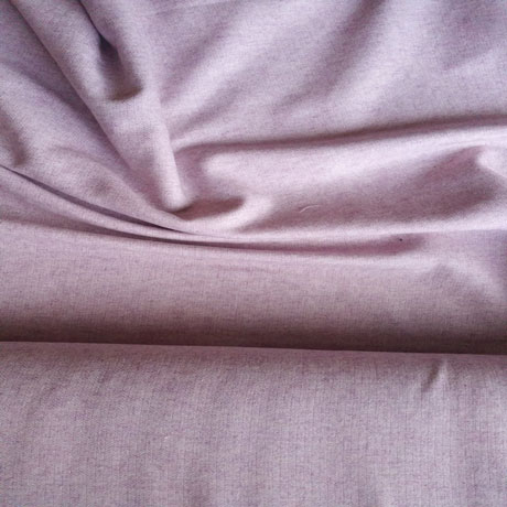 pink-wool-1