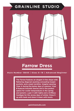 Farrow_Cover_230px